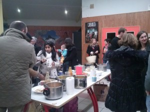 photo soupe anna